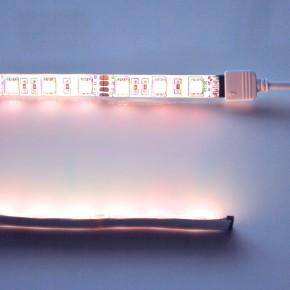 LEDの光の表現
