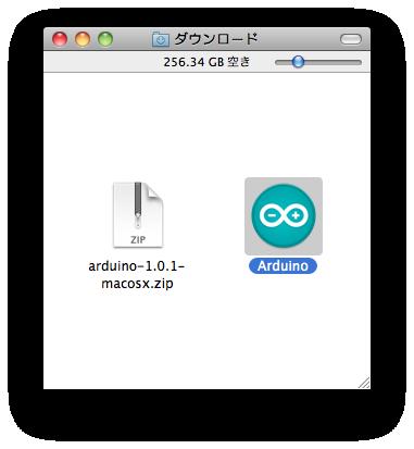 Arduinoにライブラリをインストールする Mathrax Lab
