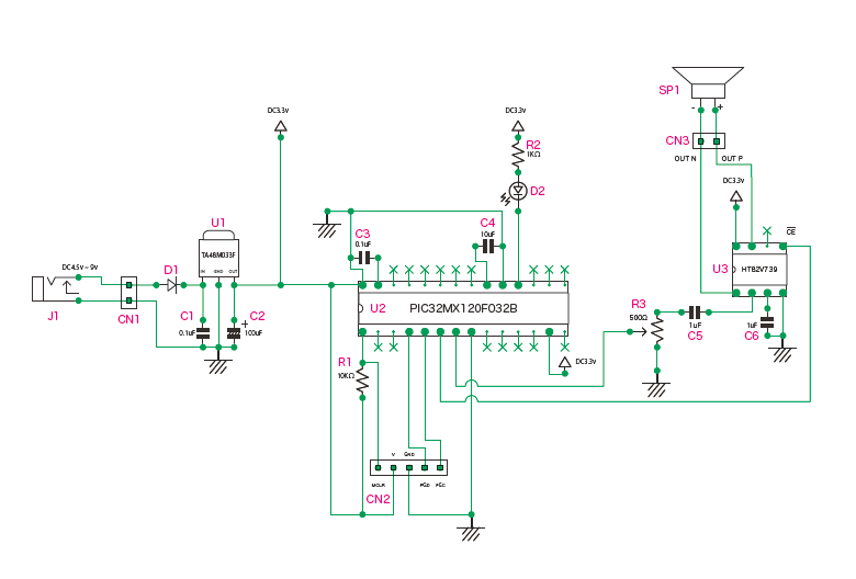 trr_circuit
