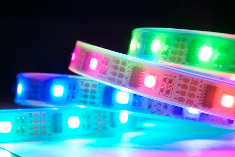 LED_03