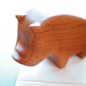 Rhinon〔らいのん〕