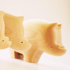 Rhinon〔らいのん〕2012