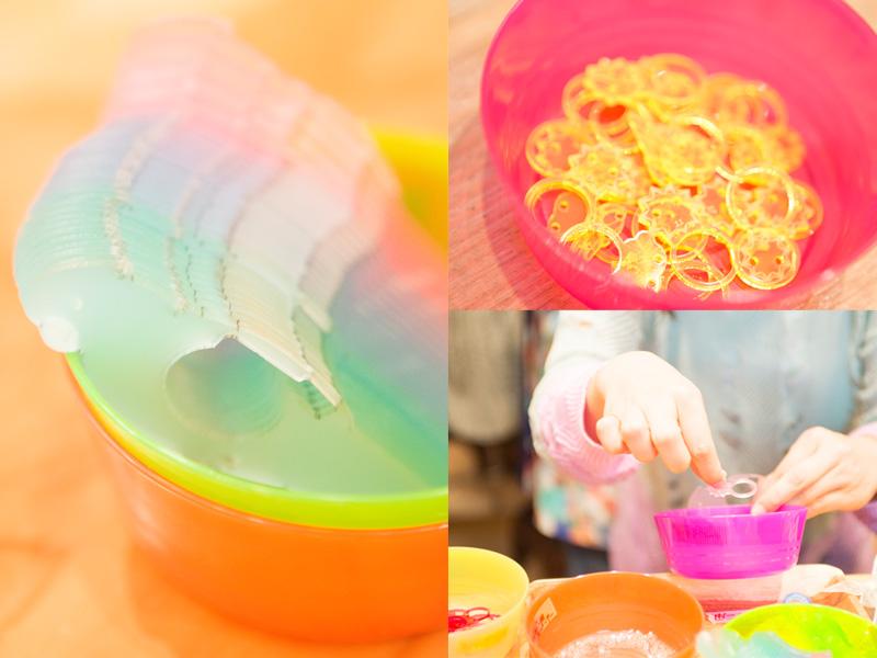 color_parts