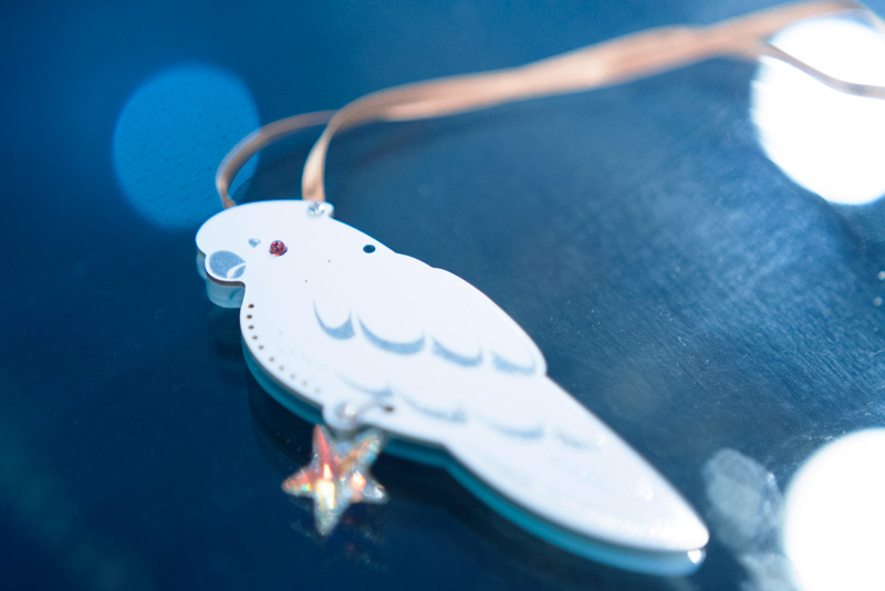 bird_star_BGblue_KENJIKAGAWA