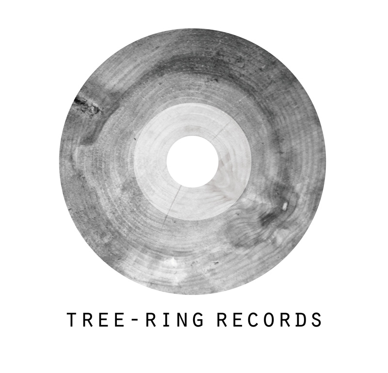 tree_ring_records_logo2_w