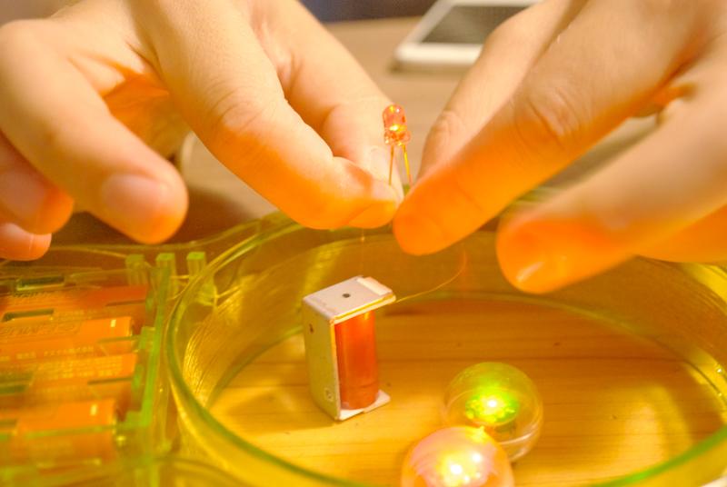 solenoid_LED
