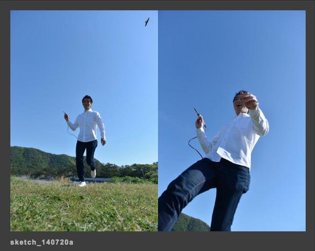 taumap_02