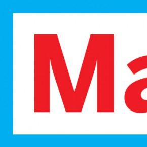 Maker Faire Tokyo 2014に出展します。