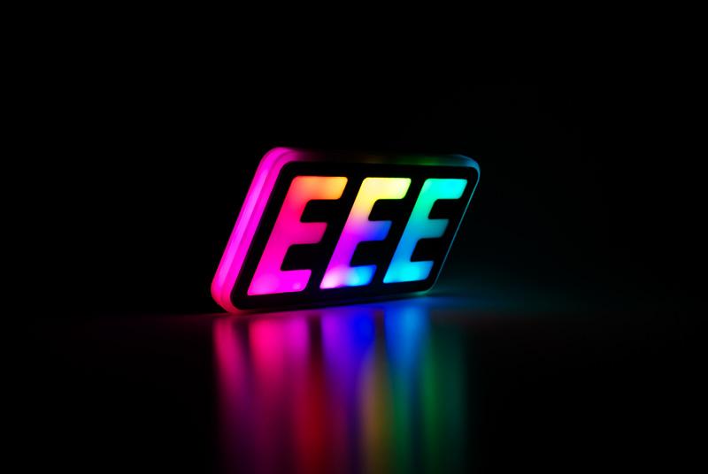 EEE_mh_02