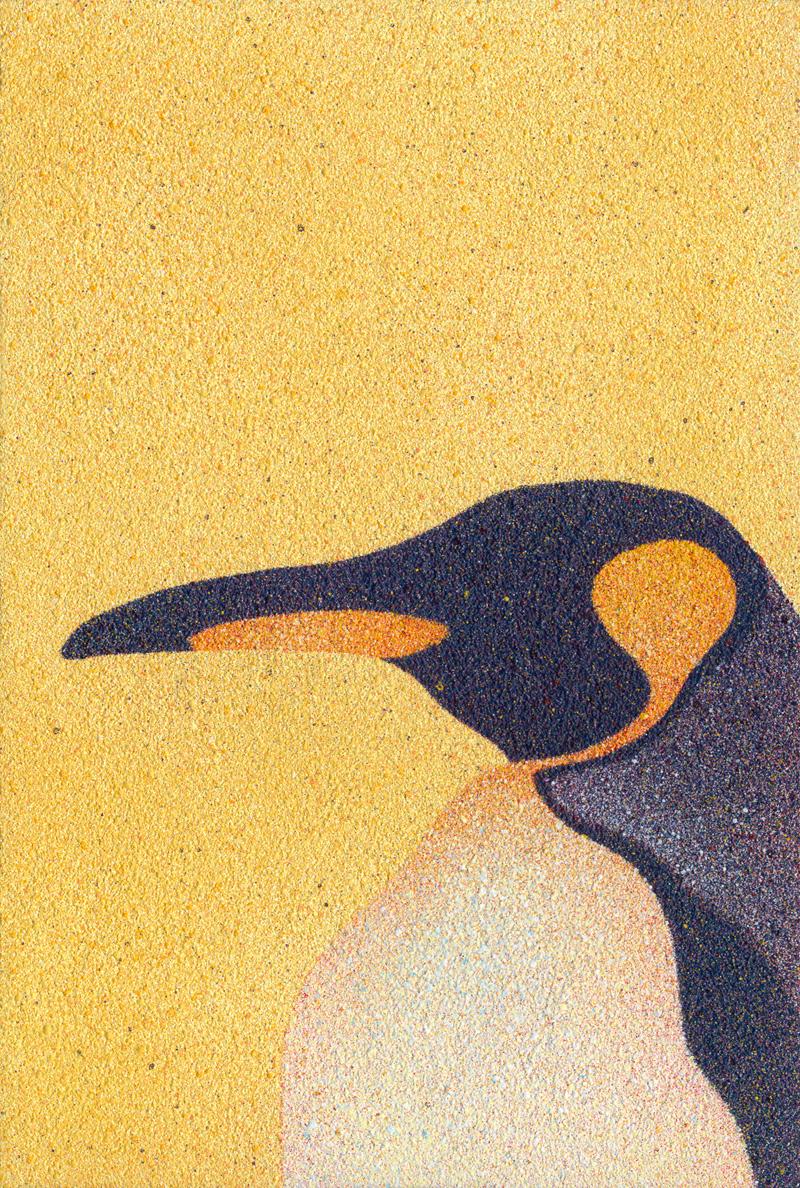 057_penguin_s