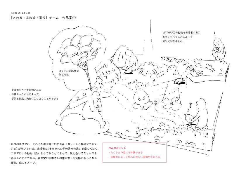 150901_idea_img_01