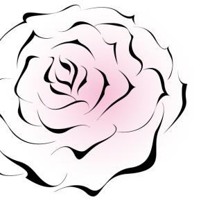 八ヶ岳・アサオカローズでの「薔薇摘みとローズセラピー」