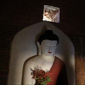 SOUND BUM ミャンマーへの旅 vol.4
