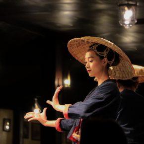 タイ・チェンマイの旅 vol.3