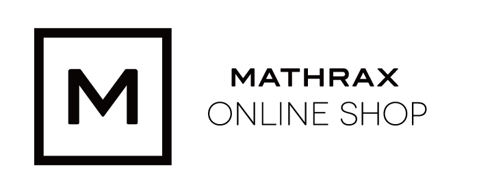 MATHRAX online shop