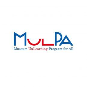 MULPA総括報告書「インクルーシブな美術館に向かって―マルパ5年間の軌跡―」